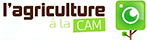 agriculturealacam