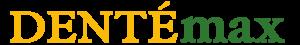 logo-dentemax