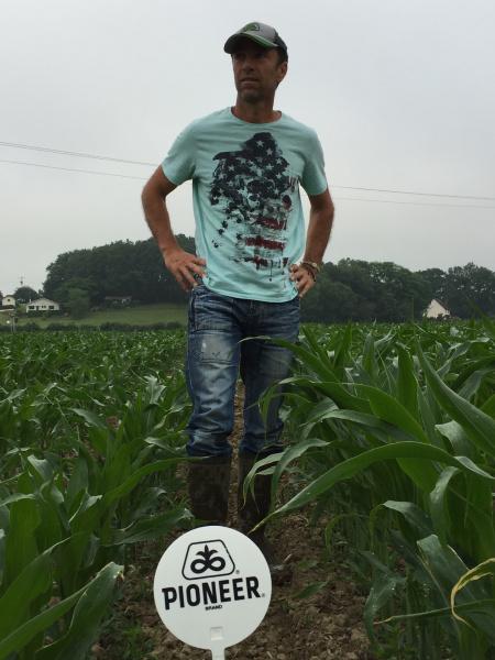 agri-premium