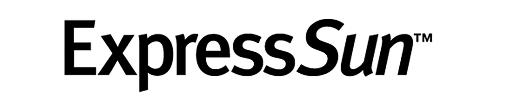 expresssun-logo