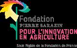 fondation-sarazin